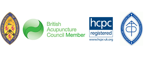 Accreditations and Certification